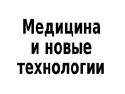 ivan__0003_Vector Smart Object